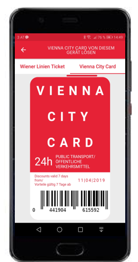 Solution | City Card Solutions